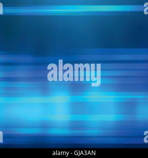 Straight lines abstract vector background - Stock Photo