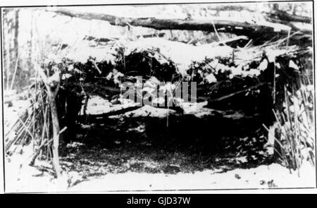 Bulletin (Pennsylvania Game Commision), no. 11 (1911) - Stock Photo