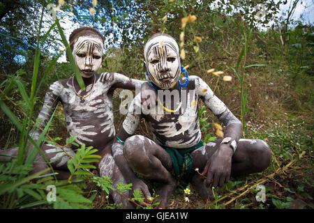 Suri Boy Stock Photos & Suri Boy Stock Images - Alamy