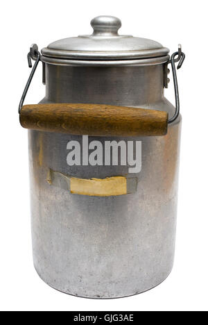 eco isolated optional - Stock Photo