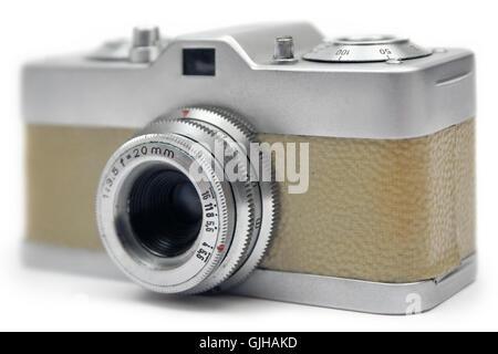 object macro close-up - Stock Photo