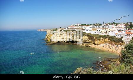 water mediterranean salt water - Stock Photo