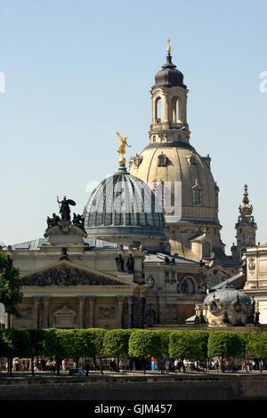 baroque germany german federal republic - Stock Photo