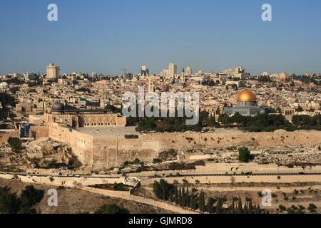 jewishness judaism israel holy city jerusalem jewish synagogue ...