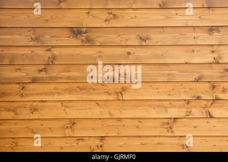wood fence wooden - Stock Photo
