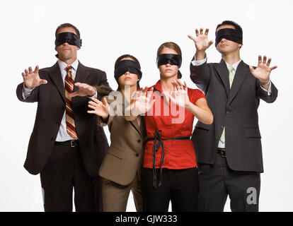 woman humans human beings - Stock Photo