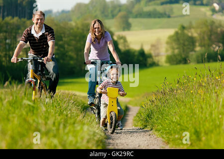 motion postponement moving - Stock Photo
