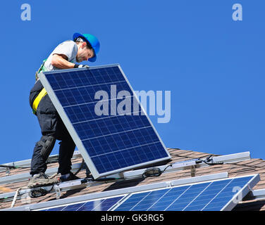 energy power electricity - Stock Photo