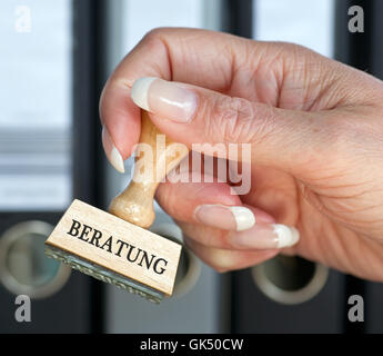 consultation consultancy consulting - Stock Photo