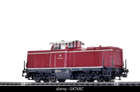 diesel (model) - Stock Photo