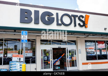 Big Lots Okc Cool Chic Models Outdoor Furniture Covers