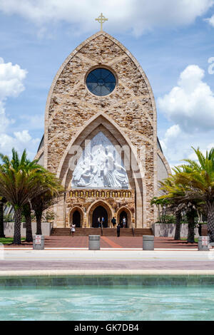 collier county catholic singles St william catholic church ~ naples, fl - home page.