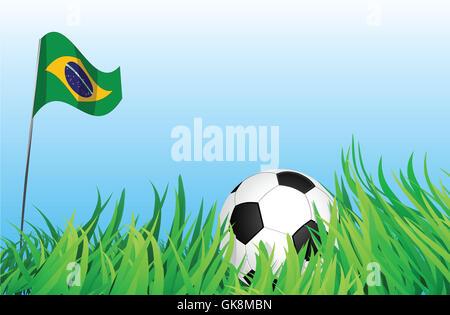 sport sports ball - Stock Photo