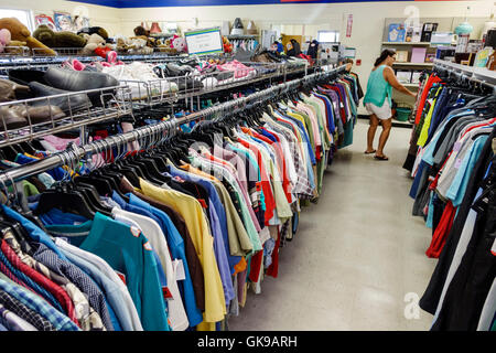 Goodwill charity store usa stock photo royalty free for Is goodwill a non profit organization
