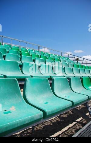 sport sports beach - Stock Photo