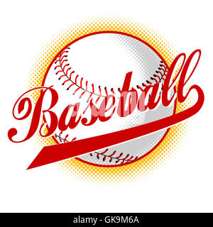 sport sports isolated Stock Photo