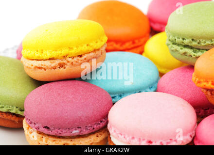 blue food aliment - Stock Photo