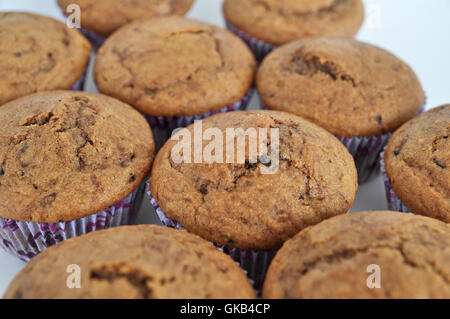 pastry fancy cakes cooky - Stock Photo