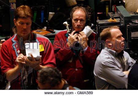 Emini Futures Trading.biz | S&P500 Emini Futures Trading Signals