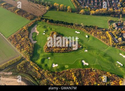 duisburg golf