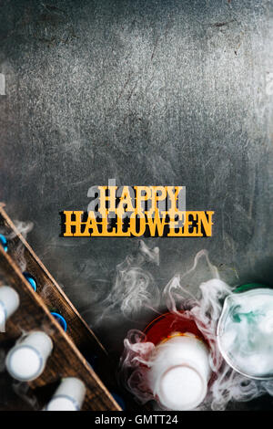good halloween backgrounds spooky series good for halloween themed backgrounds easy to drop