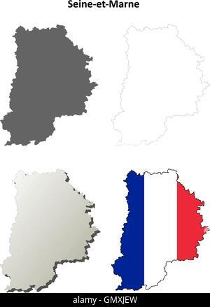 France seine et marne melun confrerie des chevaliers du brie de stock photo royalty free - Office du tourisme seine et marne ...