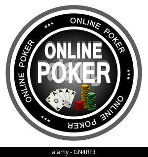 best free online casino