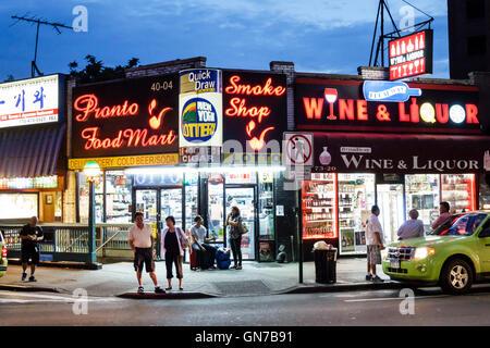 Greek Food Store Long Island