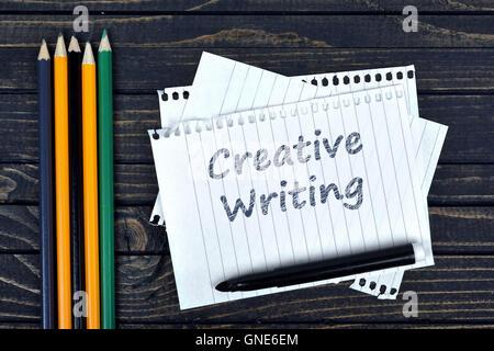 Creative Writing Tools  Maps   A R  Beckert