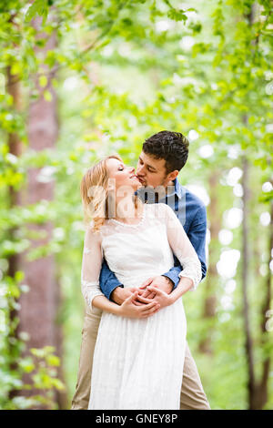 Sensible Methods For Mail Order Bride - For Adults