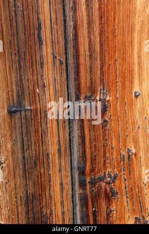 old planks - Stock Photo