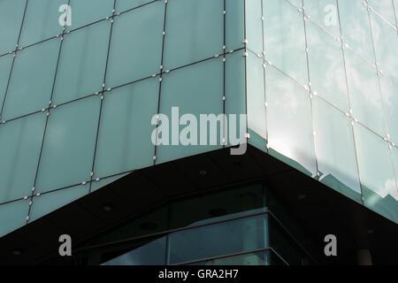 In House Dortmund in house dortmund exterior view ibis dortmund city exterior view