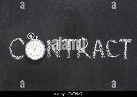 classification of contractual terms as condition A contract, such as a sale of  acceptance conform to the contract terms  law assigns to different contractual forms the classification may in turn further.