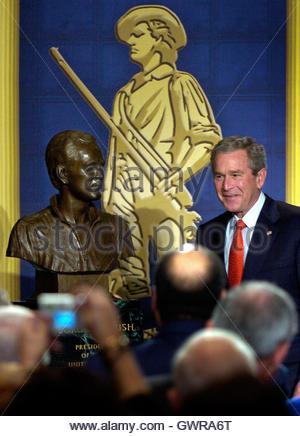 a discussion on george w bushs national guard service Discussion: message boards chat • how did george w bush make his millions terms under which this service is provided to you.