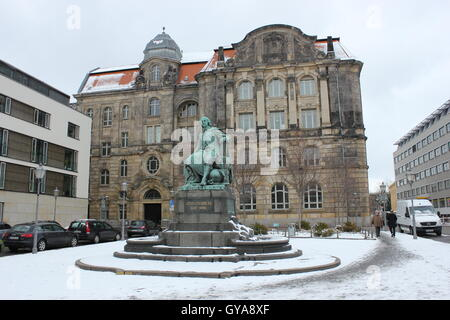 townhall cityhall magdeburg stock photo royalty free image 5347368 alamy. Black Bedroom Furniture Sets. Home Design Ideas
