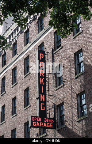 new york nations public rates united garages in garage parking manhattan of hampton central grand city nyc inn picture locationphotodirectlink