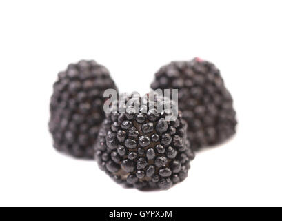 Jelly fruit in form of berries candy. - Stock Photo