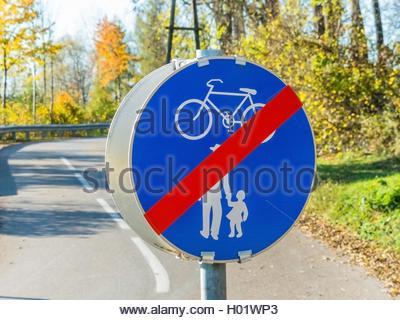 BLWX013870 [ (c) blickwinkel/McPHOTOx/Erwin Wodicka Tel. +49 (0)2302-2793220, E-mail: info@blickwinkel.de, Internet: - Stock Photo