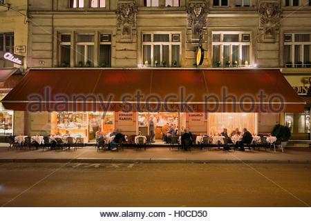 BLWX081025 [ (c) blickwinkel/McPHOTOx/Alfred Schauhuber Tel. +49 (0)2302-2793220, E-mail: info@blickwinkel.de, Internet: - Stock Photo