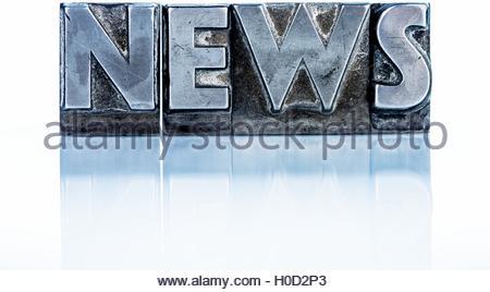 BLWX091179 [ (c) blickwinkel/McPHOTOx/Erwin Wodicka Tel. +49 (0)2302-2793220, E-mail: info@blickwinkel.de, Internet: - Stock Photo