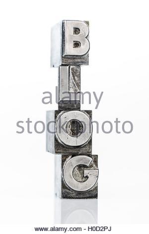 BLWX091187 [ (c) blickwinkel/McPHOTOx/Erwin Wodicka Tel. +49 (0)2302-2793220, E-mail: info@blickwinkel.de, Internet: - Stock Photo