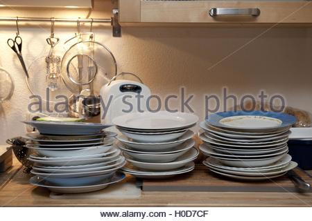 BLWX095990 [ (c) blickwinkel/McPHOTOx/Foto Begsteiger Tel. +49 (0)2302-2793220, E-mail: info@blickwinkel.de, Internet: - Stock Photo