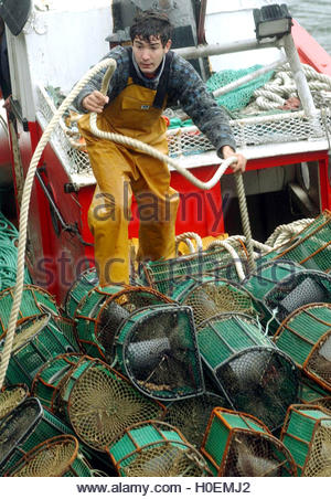 an analysis of the netting industry and the net ban in florida Switching to reduced-depth nets would avoid much of the chinook distribution  the kenai river sport fishing industries have been severely limited  summary of tdr deployment on cook inlet setnets, 2015  the political ecology of gear bans in two fisheries: florida's net ban and alaska's salmon wars.