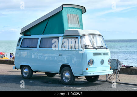 with a comeback van video loading volkswagen camper legendary news making rv one huge world sequence