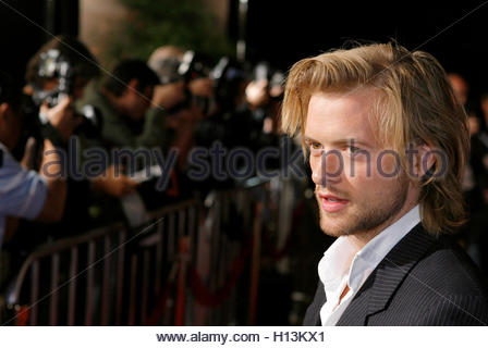 adam campbell date movie 2006 stock photo royalty free