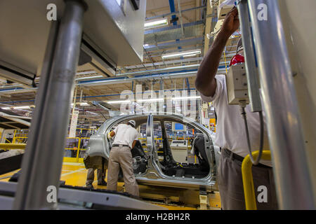 automotive industry and nissan Land rover, nissan and toyota  in the context of a growing automotive industry for which the eu is the most important trading partner smmt 2014 member.