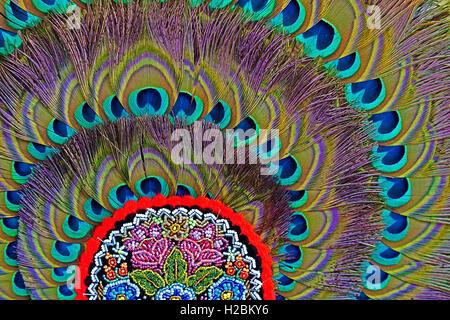 Romanian Traditional Ethnic Costume Motif Seamless Pattern Stock Photo Royalty Free Image