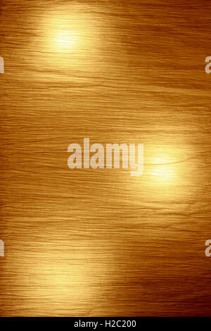 Background in asian lamp-shade style. Portrait orientation. - Stock Photo