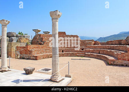 St John Fortress, St. Johns Hill, Kotor, Montenegro Stock ...
