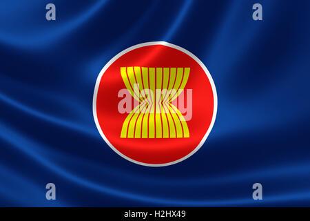 Association of Southeast Asian Nations - Wikipedia